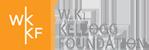 Kellog_link