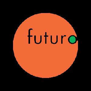Futuro_Logo_250px