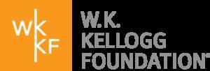 WKKF Registered Logo - Color - 150 DPI