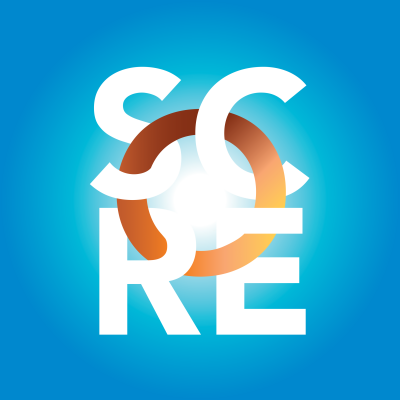SCORE-SQUARE